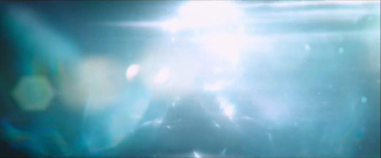 Ant-Man and the Wasp TV Spot - Quantum Realm (2018) Screen Capture #2