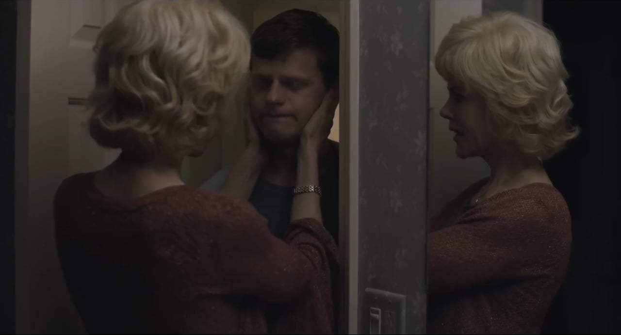 Boy Erased Trailer (2018) Screen Capture #2