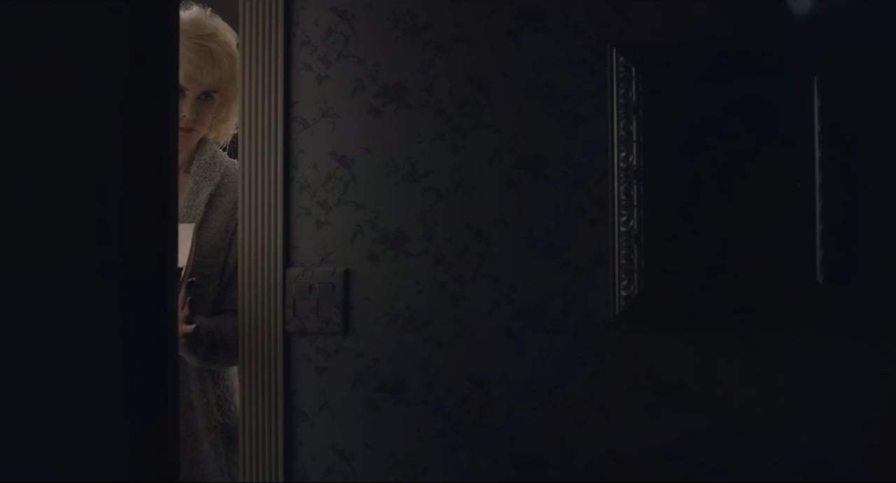 Boy Erased Trailer (2018) Screen Capture #4