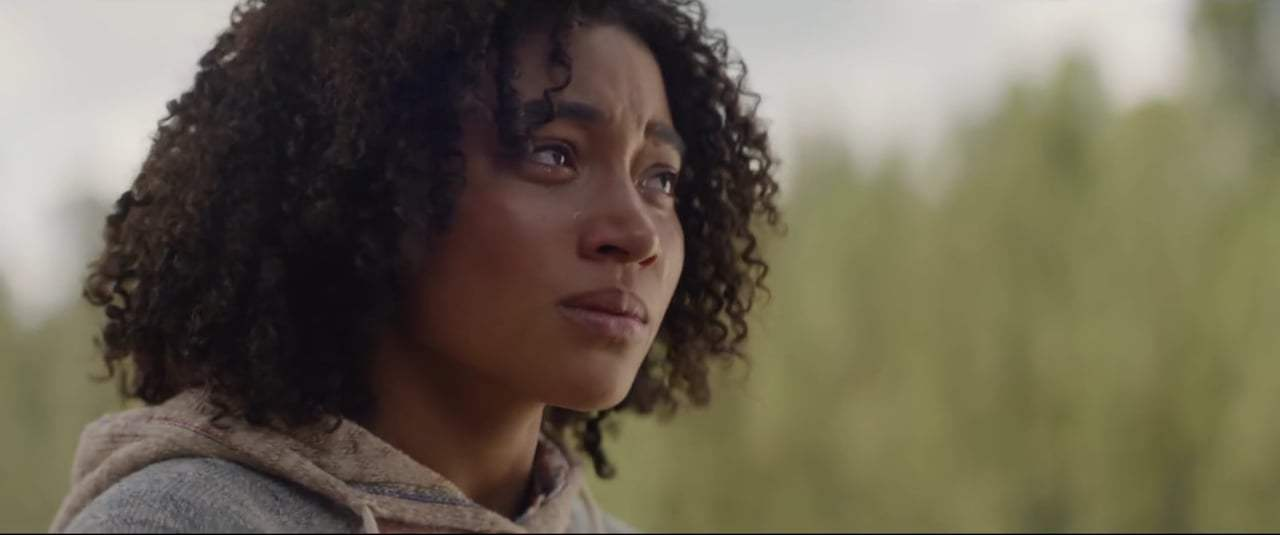 The Darkest Minds TV Spot - All of Us (2018) Screen Capture #2