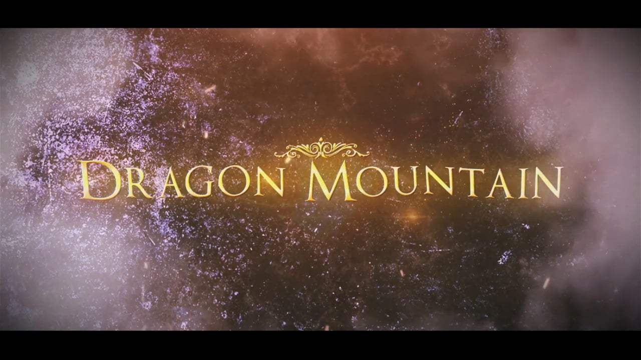 Dragon Mountain Trailer (2018) Screen Capture #4