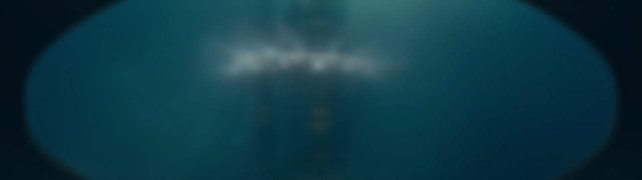 The Meg 360 VR - Submersive Experience (2018) Screen Capture #1