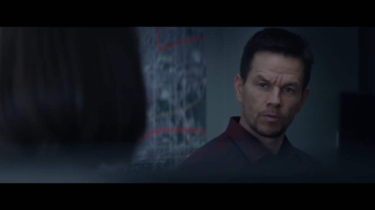 Mile 22 Featurette - Introducing Iko Uwais (2018) Screen Capture #1