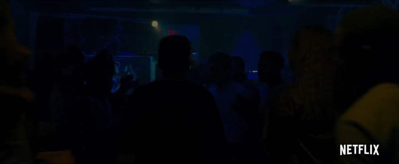 The After Party Trailer (2018) Screen Capture #2