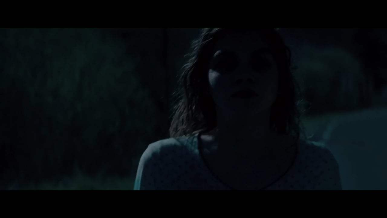 The Apparition Trailer (2018) Screen Capture #2