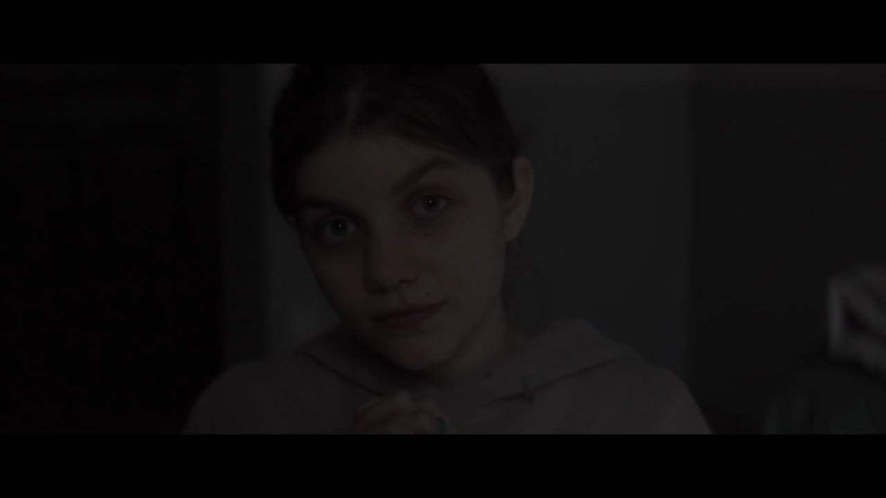 The Apparition Trailer (2018) Screen Capture #3