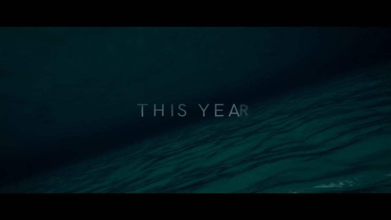 Sharkwater Extinction Trailer (2018) Screen Capture #3