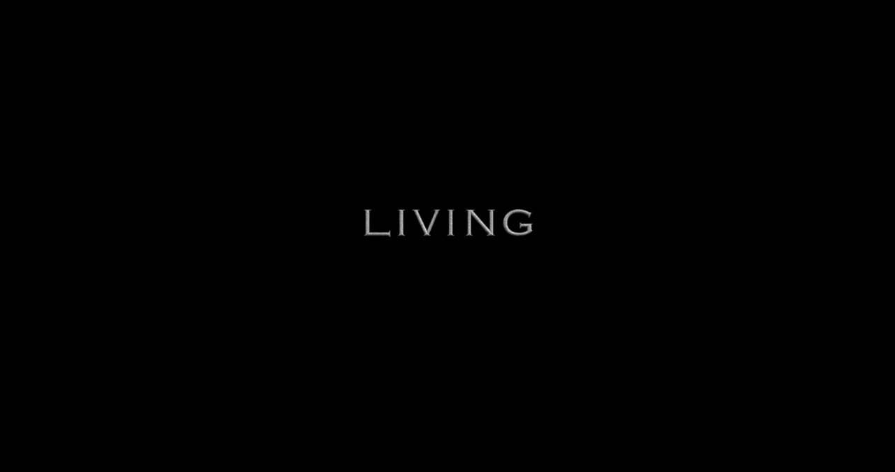 Living in the Future's Past Trailer (2018) Screen Capture #4