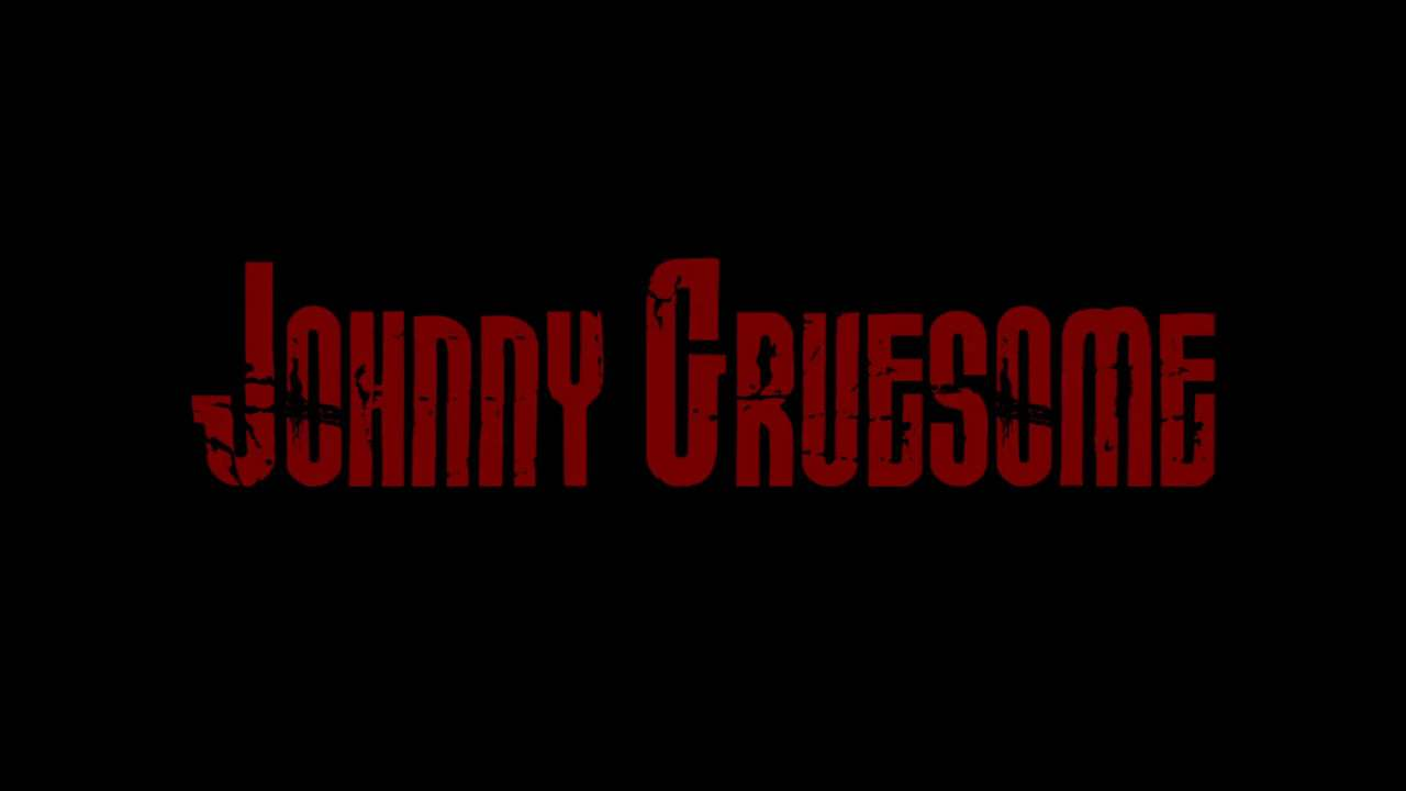 Johnny Gruesome Trailer (2018) Screen Capture #4