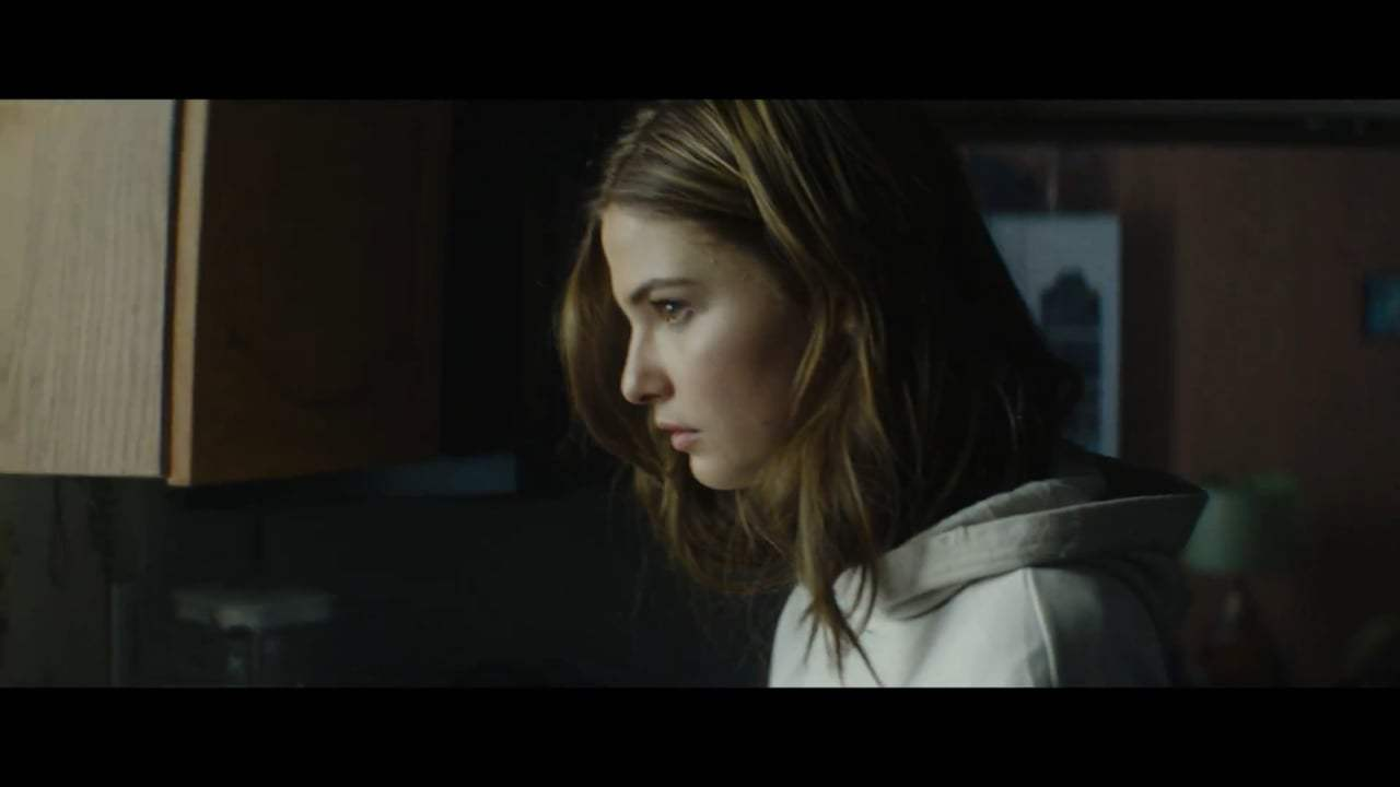 At First Light Trailer (2018) Screen Capture #2