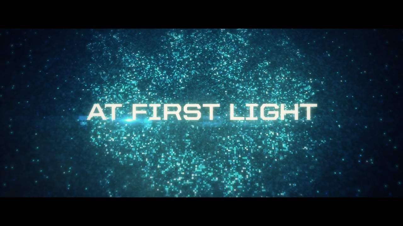 At First Light Trailer (2018) Screen Capture #4