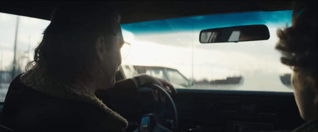 White Boy Rick TV Spot - Salvation (2018) Screen Capture #3