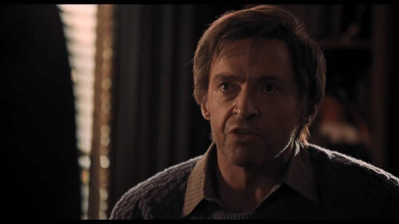 The Front Runner Trailer (2018) Screen Capture #3