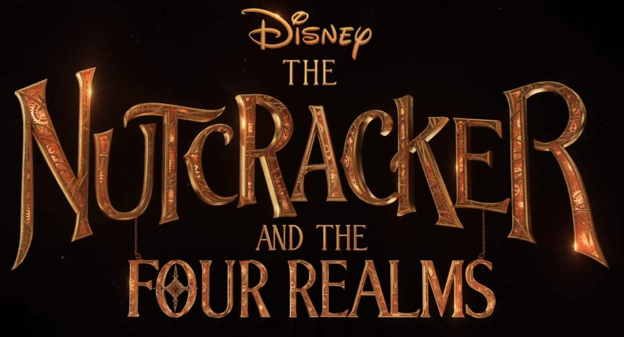 The Nutcracker and the Four Realms Final Trailer (2018) Screen Capture #4