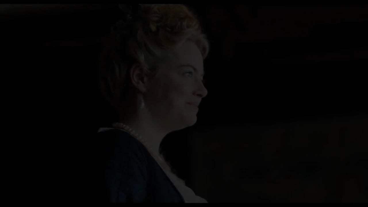 The Favourite Theatrical Trailer (2018) Screen Capture #4
