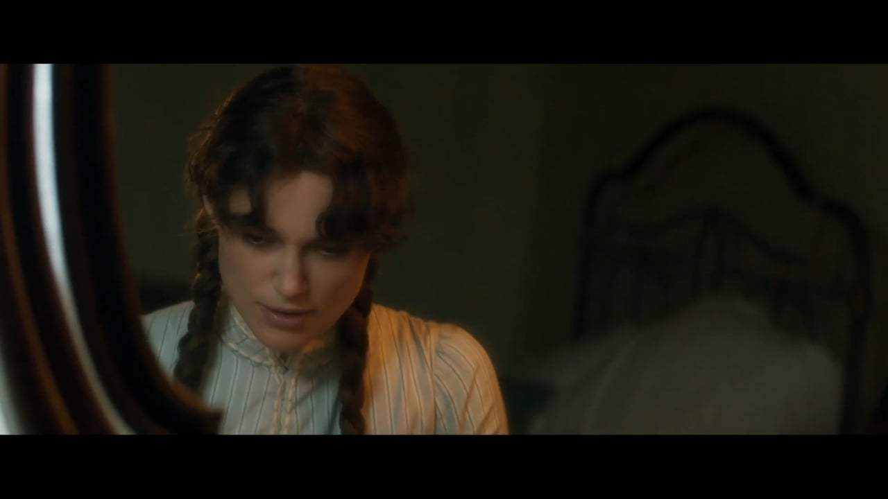 Colette Featurette - Inside Look (2019) Screen Capture #1
