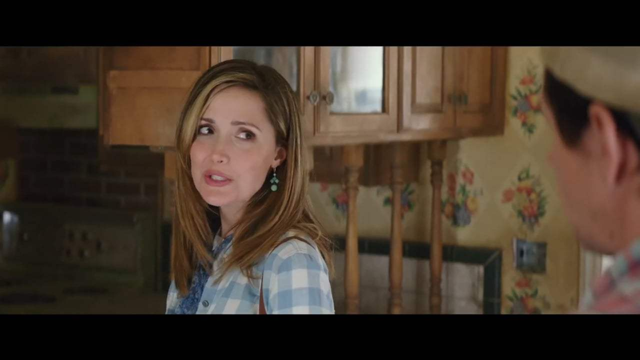 Instant Family Trailer (2018) Screen Capture #1
