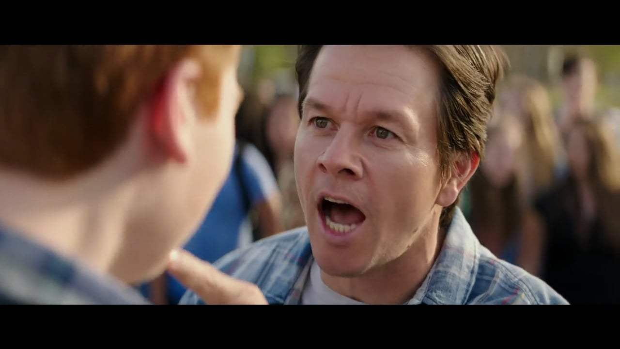 Instant Family Trailer (2018) Screen Capture #4