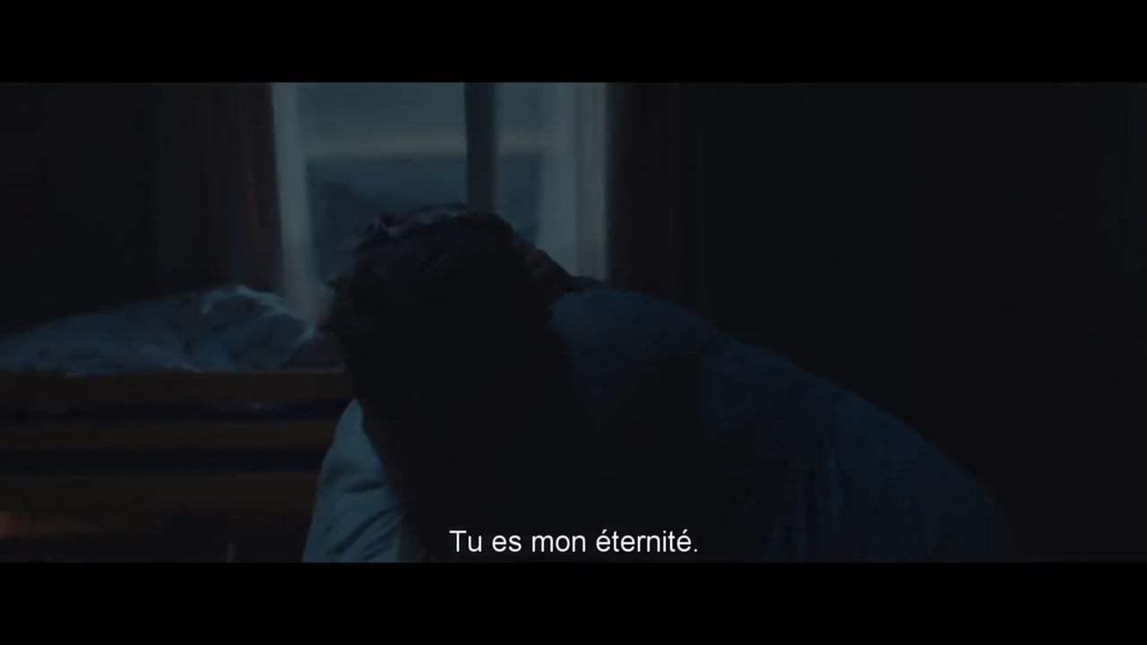 Kursk International Trailer (2018)