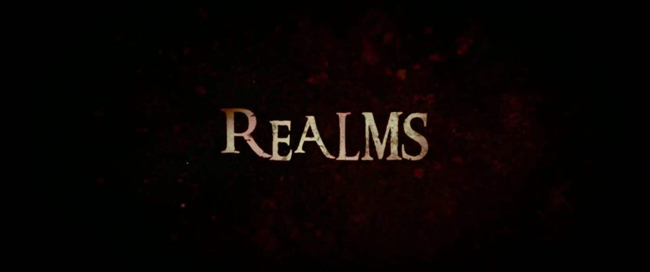 Realms Trailer (2018) Screen Capture #4