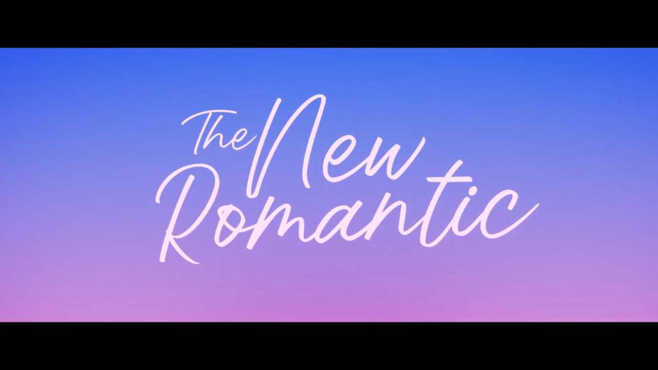 The New Romantic Trailer (2013) Screen Capture #4