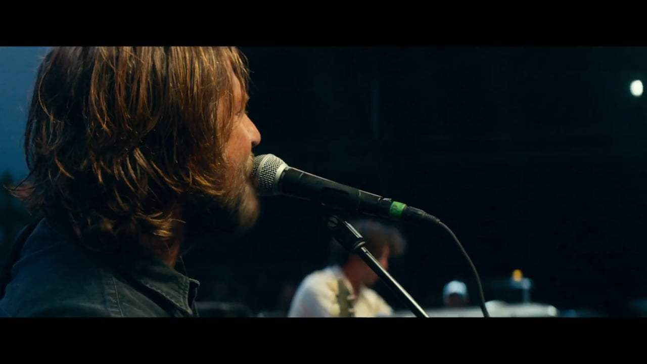 A Star Is Born Featurette - Jackson Maine (2018) Screen Capture #4