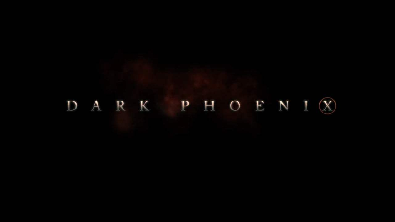 Dark Phoenix Trailer (2019) Screen Capture #4