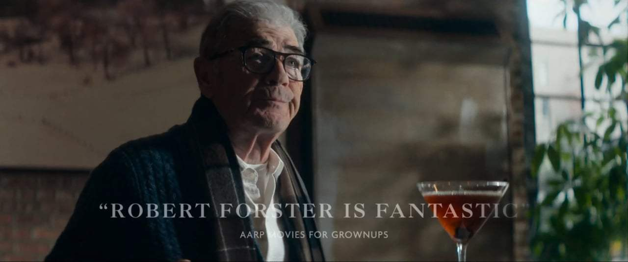 What They Had TV Spot - Fantastic (2018) Screen Capture #3