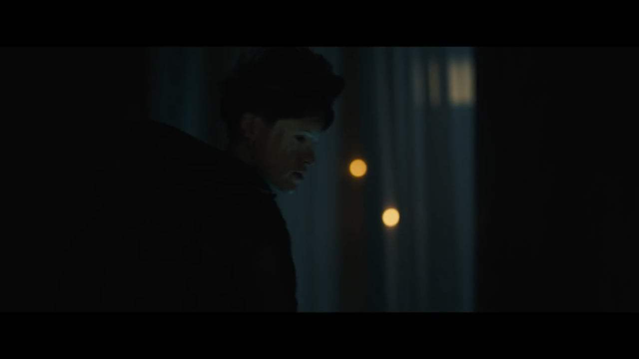 The Girl in the Spider's Web Featurette - Lisbeth Salander (2018) Screen Capture #4