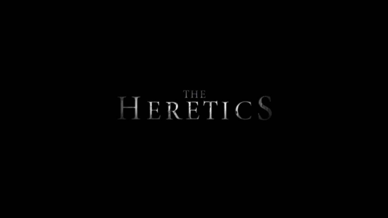 The Heretics Trailer (2018) Screen Capture #4