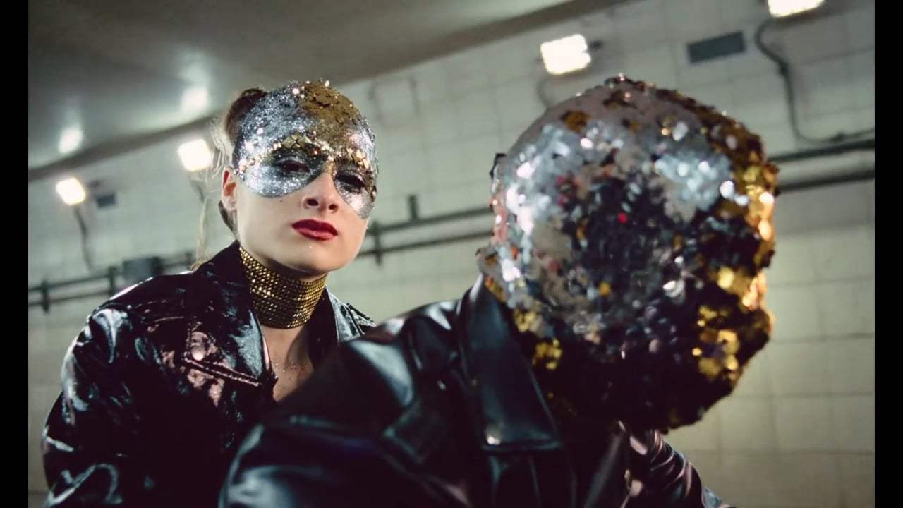 Vox Lux Trailer (2018) Screen Capture #3