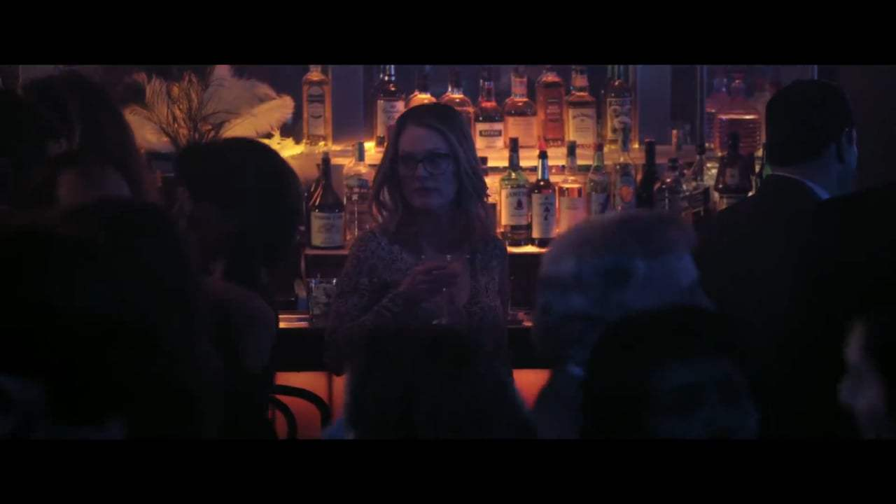 Gloria Bell Trailer (2019) Screen Capture #1