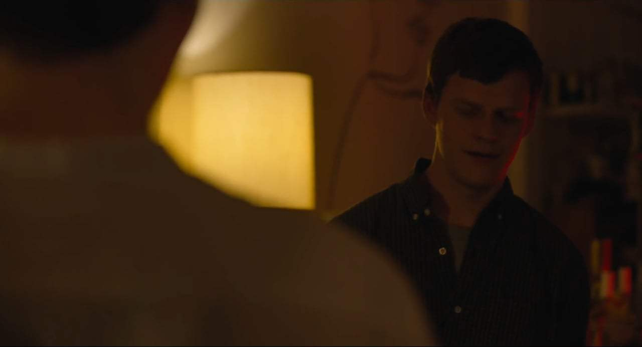 Boy Erased (2018) - Stay With Me Screen Capture #2