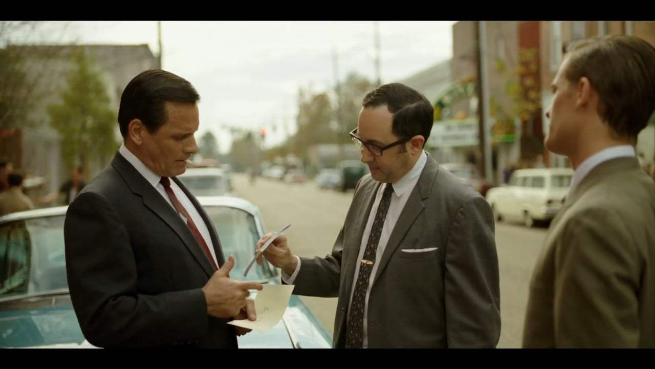 Green Book Featurette - What Is The Green Book (2018) Screen Capture #1