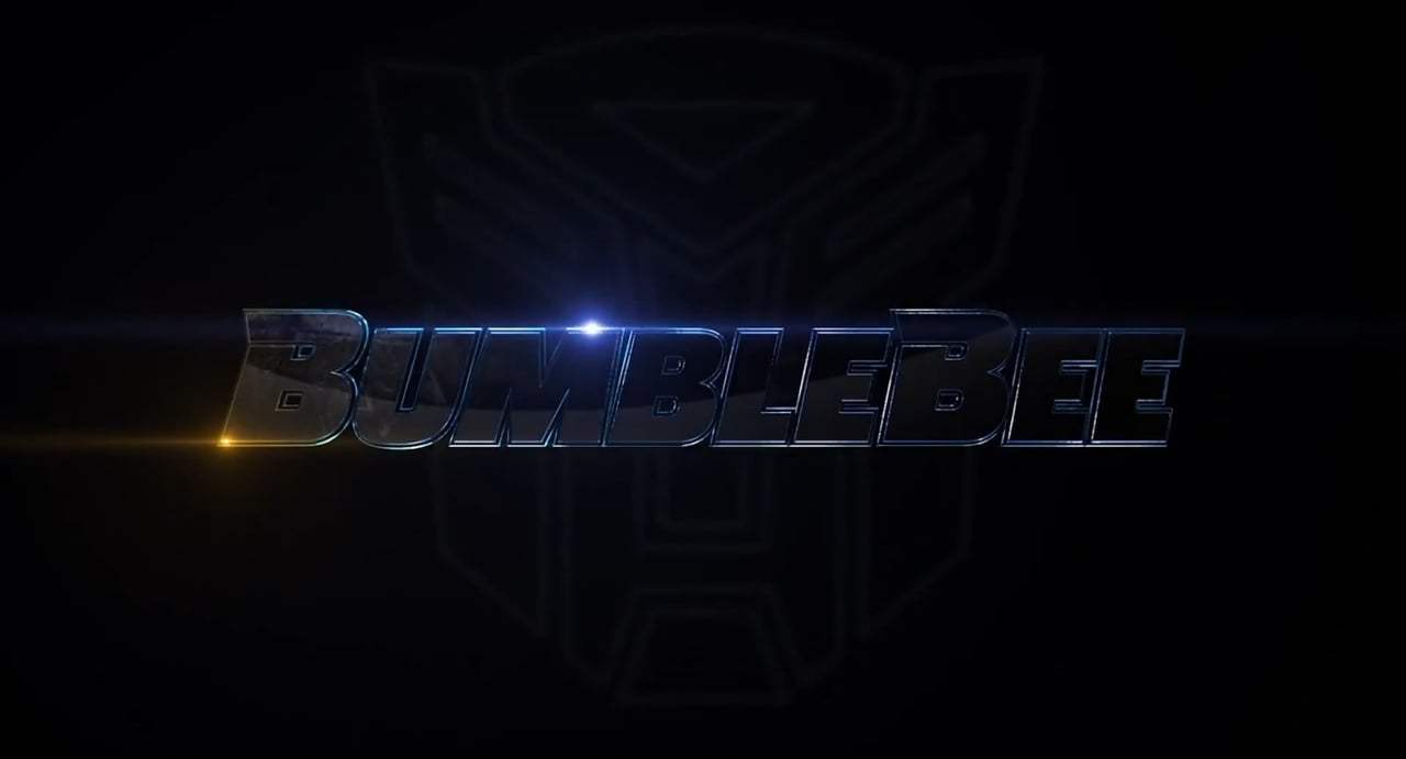 Bumblebee TV Spot - Memory (2018) Screen Capture #4