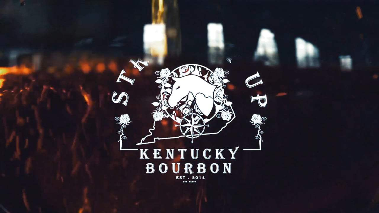 Straight Up: Kentucky Bourbon Trailer (2018) Screen Capture #4