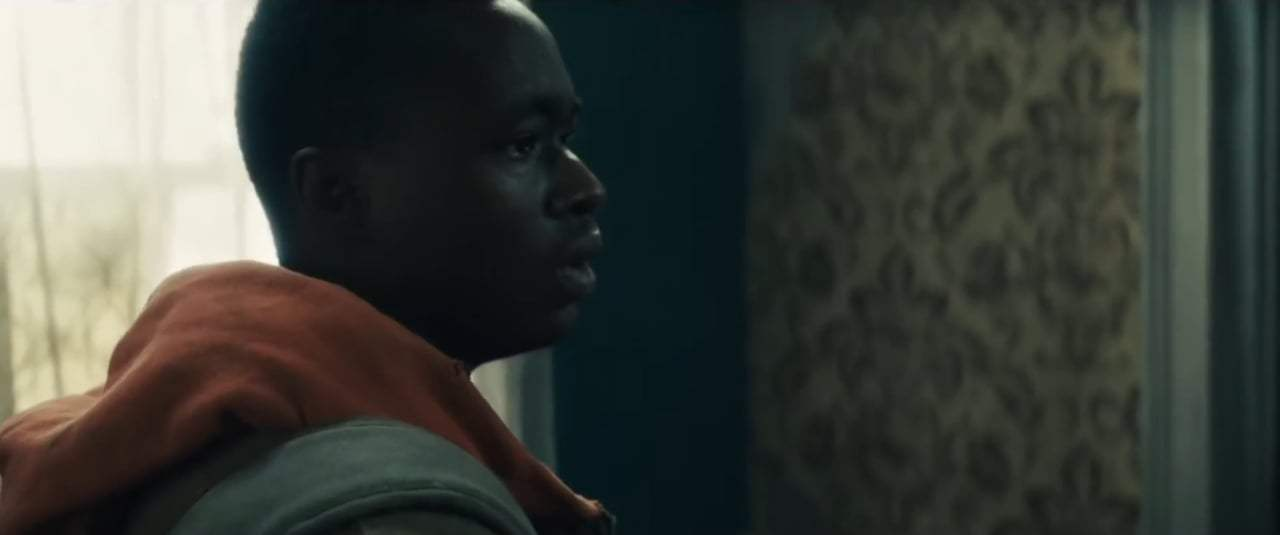 Captive State Theatrical Trailer (2019) Screen Capture #2