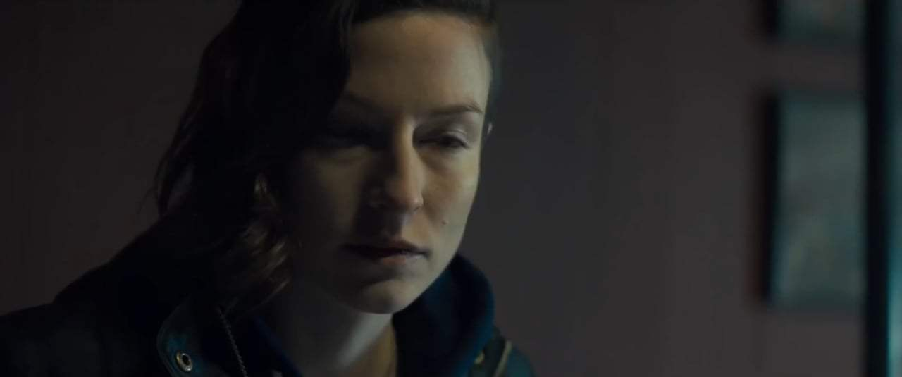 Captive State Theatrical Trailer (2019) Screen Capture #3