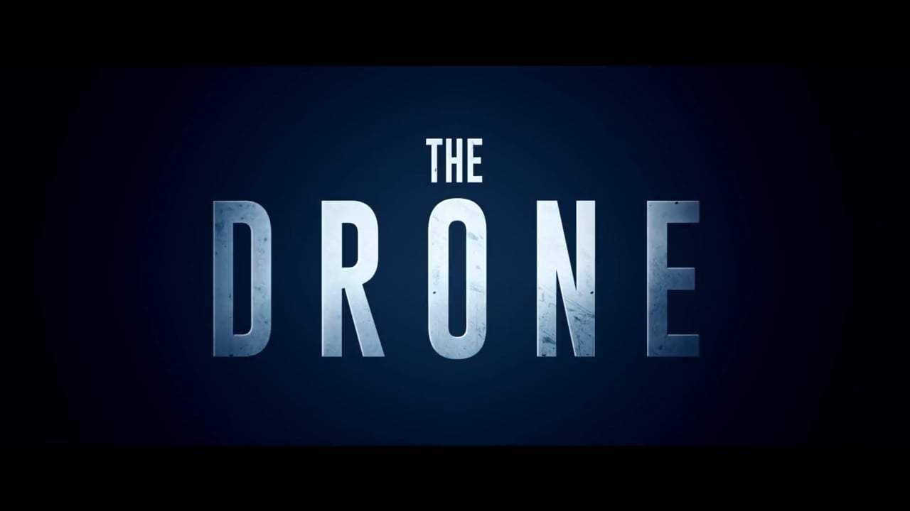 The Drone Trailer (2019) Screen Capture #4