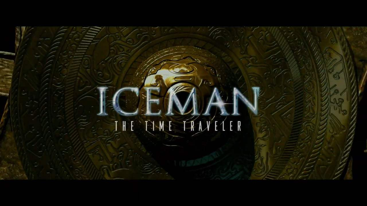 Iceman: The Time Traveller Trailer (2019) Screen Capture #4