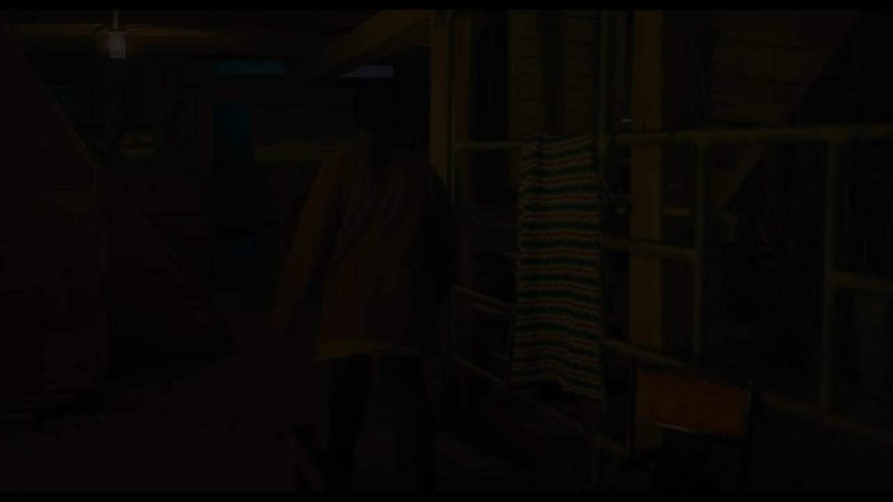 Fast Color Trailer (2019) Screen Capture #2
