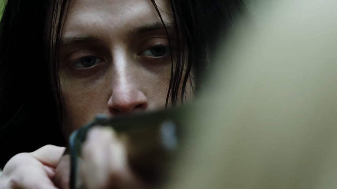 Lords of Chaos Trailer (2019) Screen Capture #4