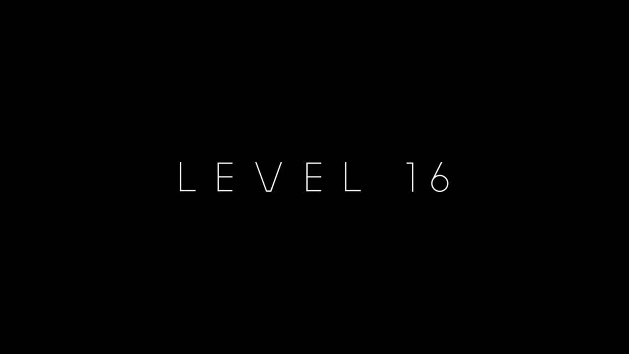 Level 16 Trailer (2019) Screen Capture #4