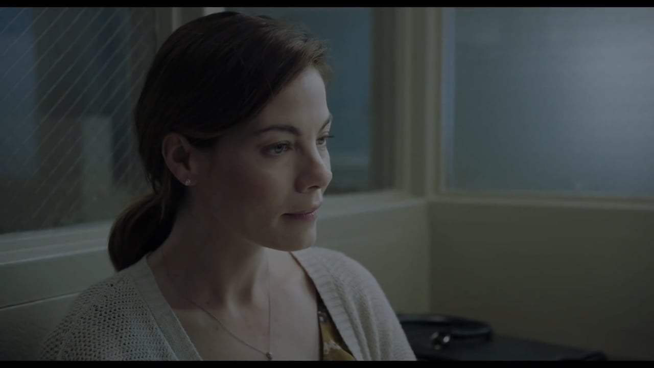Saint Judy Trailer (2019) Screen Capture #2
