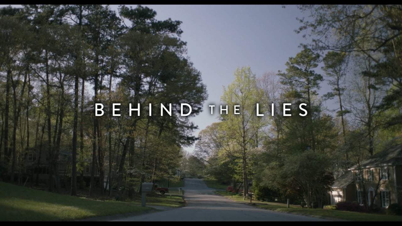 Boy Erased TV Spot - Lies (2018) Screen Capture #1