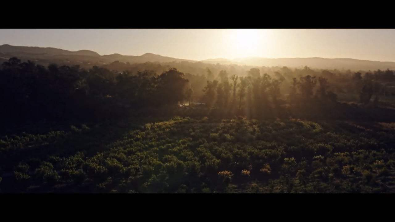 The Biggest Little Farm Trailer (2019) Screen Capture #3