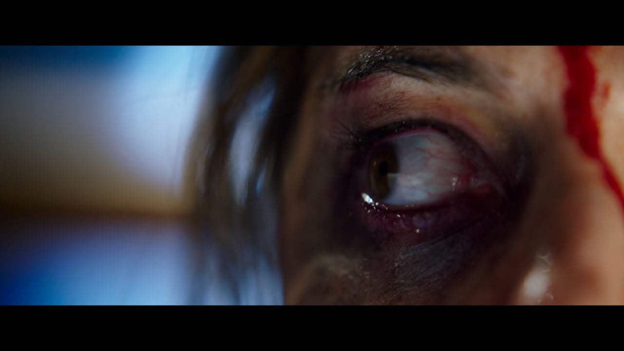 Child's Play Teaser Trailer (2019) Screen Capture #4