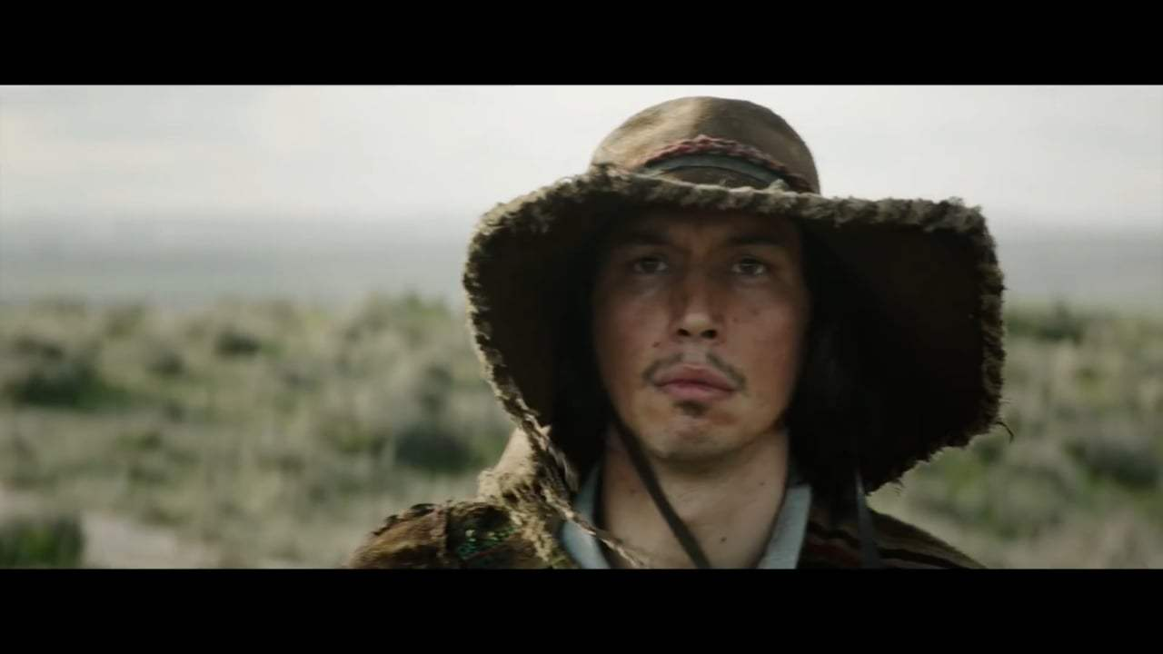The Man Who Killed Don Quixote Trailer (2018) Screen Capture #4