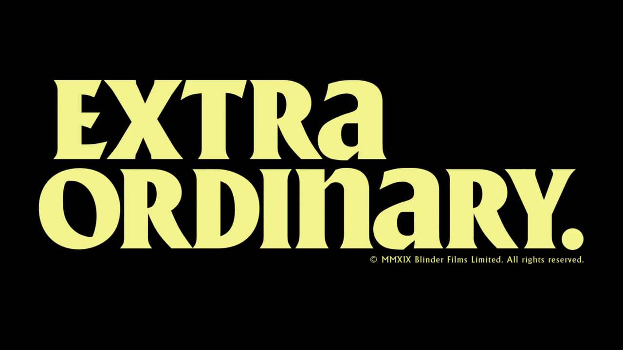 Extra Ordinary Teaser Trailer (2019) Screen Capture #4