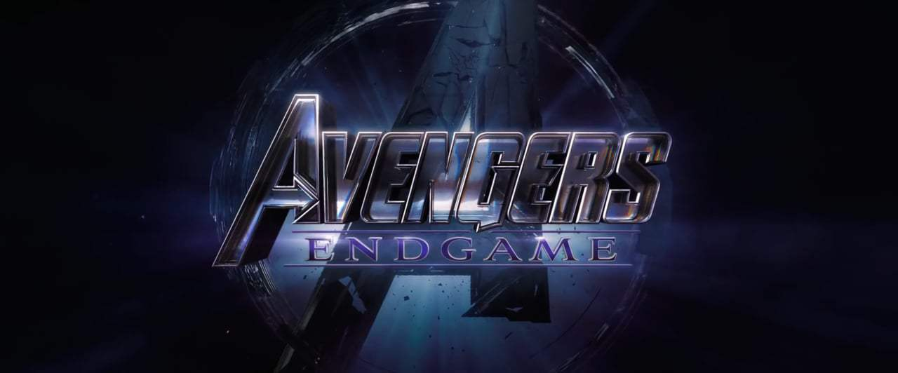 Avengers: Endgame TV Spot - Honor (2019) Screen Capture #4